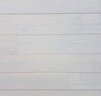 wit-noords-dennen-heavy-brushed-grijs-wax