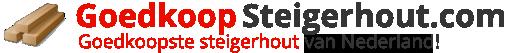 Goedkoop Steigerhout