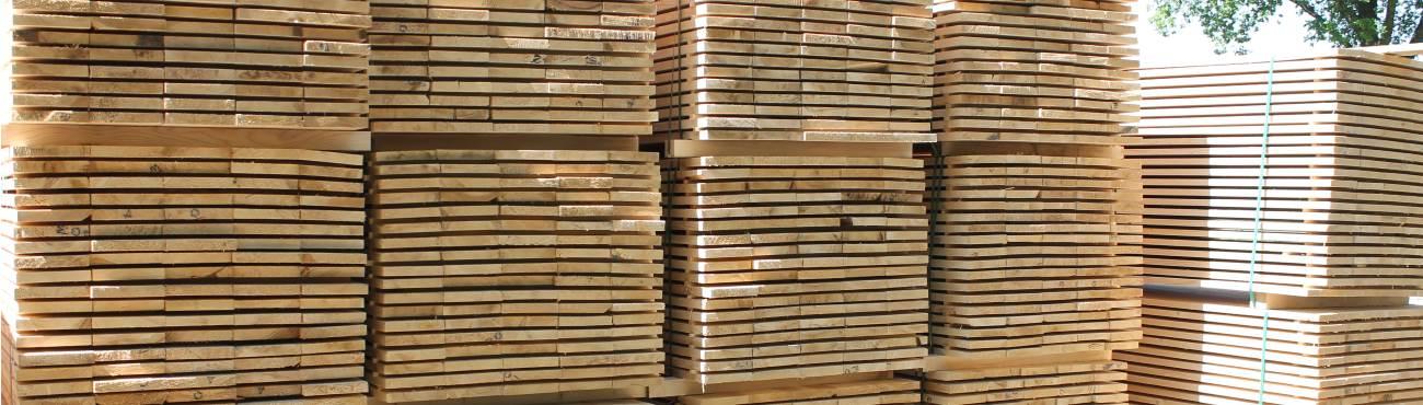 steigerhout-voorraad
