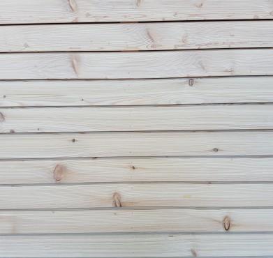 Lariks steigerhout