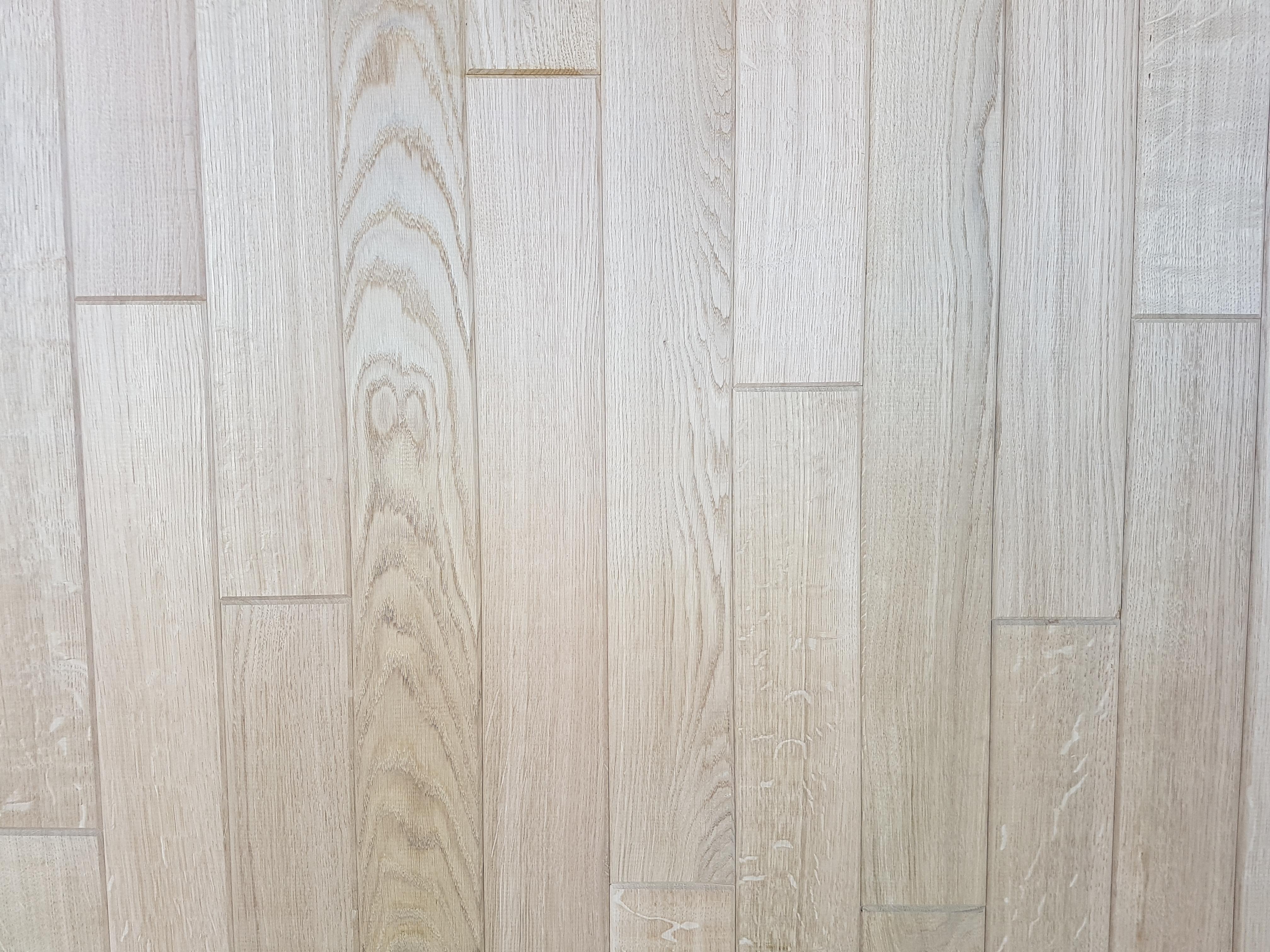 Tafel Steigerhout Goedkoop : Goedkoop steigerhout eiken lambrisering zijdig v bek goedkoop